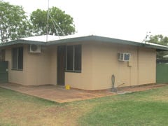 23 Haddock Street, Tennant Creek, NT 0860