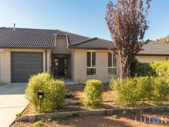 13 Herdson Place, MacGregor, ACT 2615