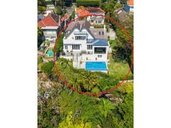 101 Victoria Road, Bellevue Hill, NSW 2023