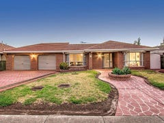 15 Gunsynd Court, Keilor Downs, Vic 3038
