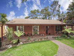 804 Hawkesbury Road, Hawkesbury Heights, NSW 2777