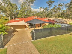 56 Gibraltar Circuit, Parkinson, Qld 4115