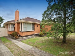 45 Hillview Avenue, Mount Waverley, Vic 3149