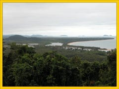 Lot 6 Bingil Bay Road, Bingil Bay, Qld 4852