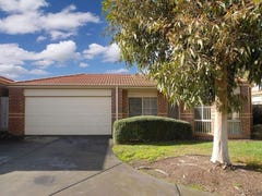 Unit 21/165 North Road, Langwarrin, Vic 3910
