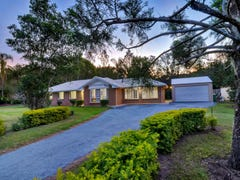 74 Coorabin Court, Tallebudgera, Qld 4228