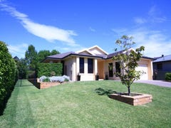 21 Wirraway Close, Dubbo, NSW 2830