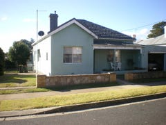 151 NICHOLSON STREET, Goulburn, NSW 2580