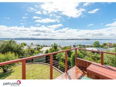 551 Churchill Avenue, Sandy Bay, Tas 7005