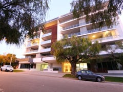 54/43 Wickham St, East Perth, WA 6004