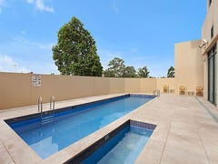 209/110-114 James Ruse Drive, Rosehill, NSW 2142