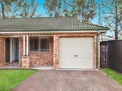 27B Lalor Road, Quakers Hill, NSW 2763