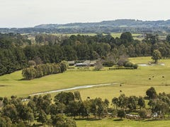 81 Sproules Lane, Bowral, NSW 2576