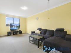12/505-507 Wentworth Avenue, Toongabbie, NSW 2146