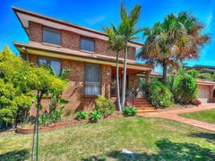 27 Whalley Drive, Wheelers Hill, Vic 3150