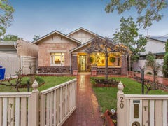 20 Halsbury Avenue, Kingswood, SA 5062