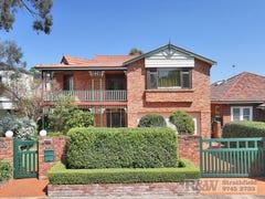 30 GELLING AVENUE, Strathfield, NSW 2135