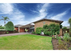 20 Swansea Grove, Mornington, Vic 3931