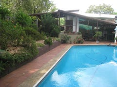 124 Fort Rd, Oxley, Qld 4075