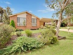 13 Bainbridge Avenue, Ingleburn, NSW 2565