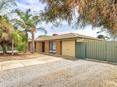 44 Follett Street, Aldinga Beach, SA 5173