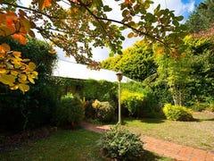 1670 Ballan-Daylesford Road, Korweinguboora, Vic 3461