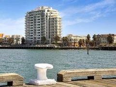 406/127 Beach Street, Port Melbourne, Vic 3207