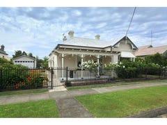 73-75 Havelock Street, Mayfield, NSW 2304