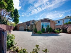11 Clare Court, Devonport, Tas 7310
