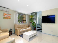 8/43-57 Mallett Street, Camperdown, NSW 2050
