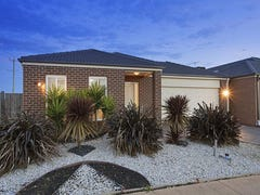 1 Marsh Drive, Williams Landing, Vic 3027