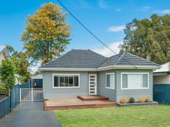 22 Terry Avenue, Woy Woy, NSW 2256