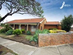 1 Tindale Court, Attwood, Vic 3049