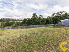 12 Butlers Close, Upper Kedron, Qld 4055