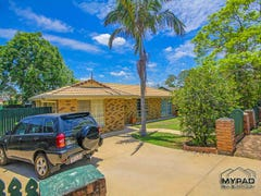 21 Devereaux Road, Boronia Heights, Qld 4124