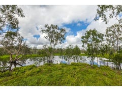 83 Nerimbera School Road, Nerimbera, Qld 4701