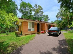 48 Melastoma Dr, Moulden, NT 0830