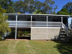 24 Sunrise Road, Tinbeerwah, Qld 4563