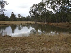 Lot 92 Ryans Road, Wondai, Qld 4606