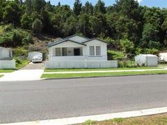 25 Conlan Street, Queenstown, Tas 7467