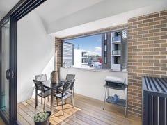 210/8 Gantry Lane, Camperdown, NSW 2050