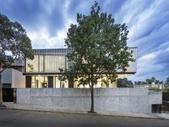49A Darling Street, South Yarra, Vic 3141