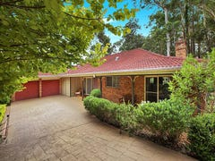 10 Wellesbourne Avenue, Terrigal, NSW 2260