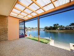 4/18 Broadmeadows Road, Maroochydore, Qld 4558