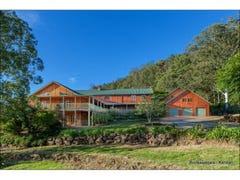 415 Main Western Road, Tamborine Mountain, Qld 4272