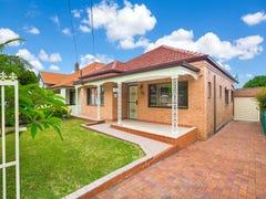 123 Cabarita Road, Cabarita, NSW 2137