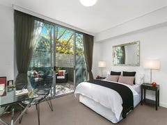 21/331 Miller Street, Cammeray, NSW 2062