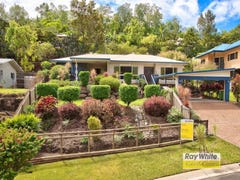 10 Powell Place, Bentley Park, Qld 4869