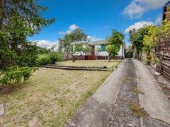 27 Rosemary Crescent, Frankston North, Vic 3200