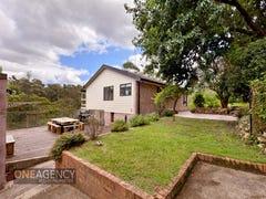 25A View Street, Blaxland, NSW 2774